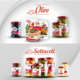 olive-e-sottaceti