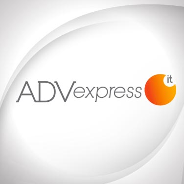 advexpress