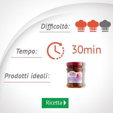 biscotti-pomodori-secchi-back
