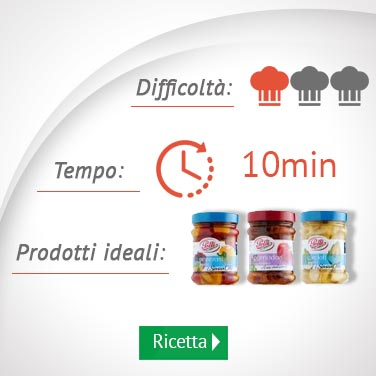 bruschetta-contadina-back