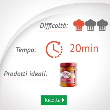 frittata-peperoni-formaggio-back