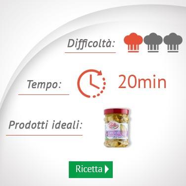 insalata-pollo-carciofi