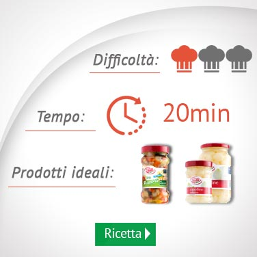 insalata-riso-back
