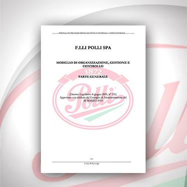 COPERTINA-CODICE-ETICO-POLLI