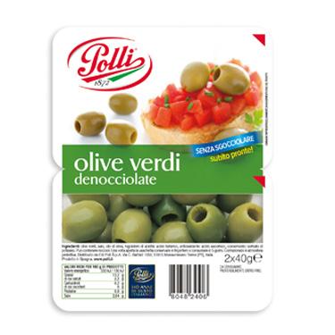 olive-verdi-denocciolate-vaschetta