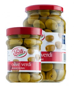 pack_olive_verdi_denoc