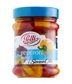 pack_senza_peperoni_grigl