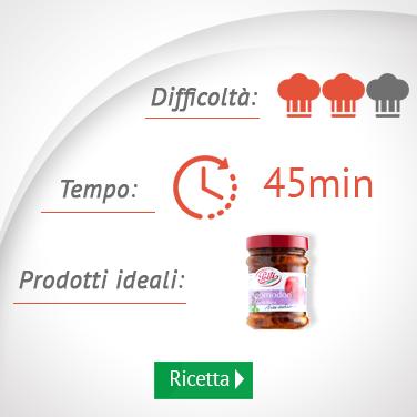 panini-pomodori-secchi