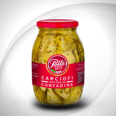 polli_grandiformati_carciofi-contadina