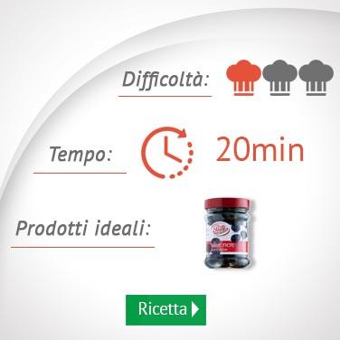 pomodori-ripieni-quinoa-back