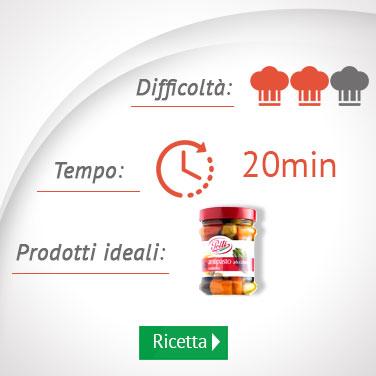 retro_antipasto_arlecchino