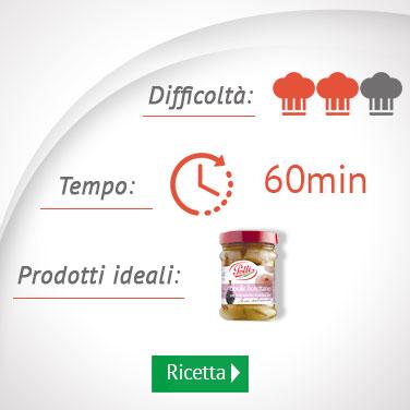 retro_cipolle_peperoni
