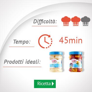 retro_cipolle_peperoni_senza