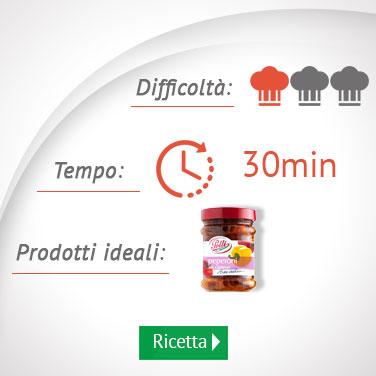 retro_peperoni_calabrese