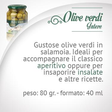 Olive-verdi-intere