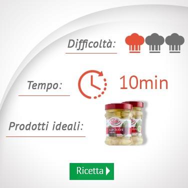 toast-carciofini-back
