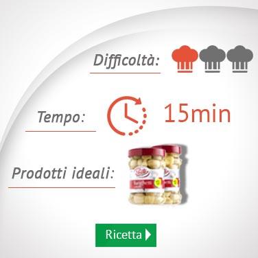 tramezzini-prosciutto-funghi-back