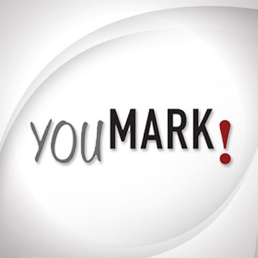 You Mark!