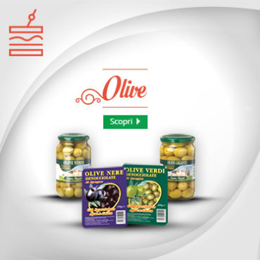 slide1_box_per_olive