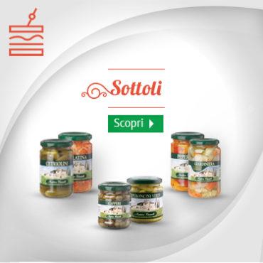 slide2_box_per_spuntini