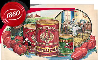 Polli-1860