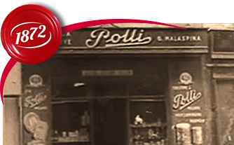 Polli-1872
