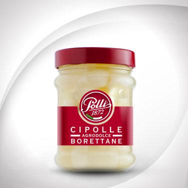 polli_core_cipolline-borettane-agrodolci