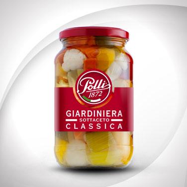 polli_core_giardiniera