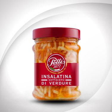 polli_core_insalatina