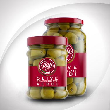 polli_core_olive-verdi-denocciolate