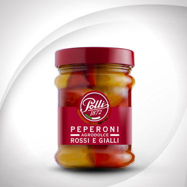 polli_core_peperoni-agrodolci