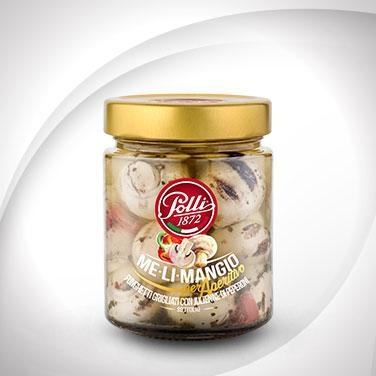Polli_melimangio_funghetti-grigliati