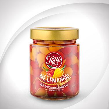 Polli_melimangio_peperoncini-dolci-goccia