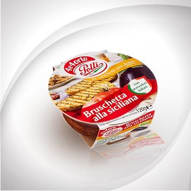 bruschetta-alla-siciliana
