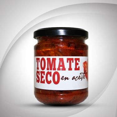 tomates-seco