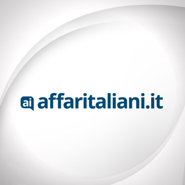 affaritaliani