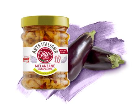 melanzane-alla-napoletana