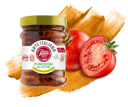 arteitaliana-pomodori-alla-siciliana