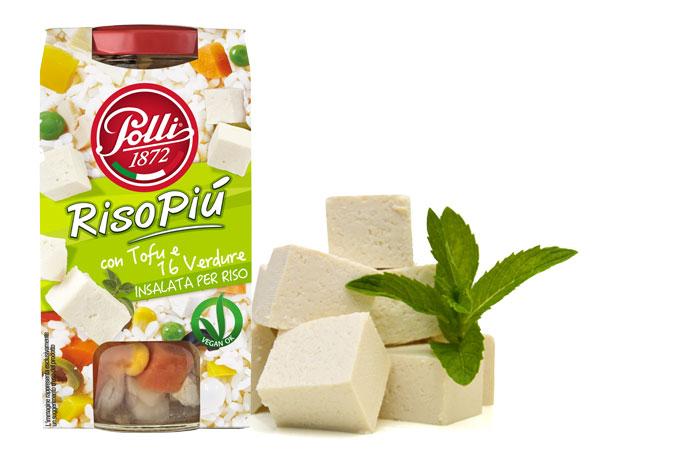 risopiu_piatti_tofu