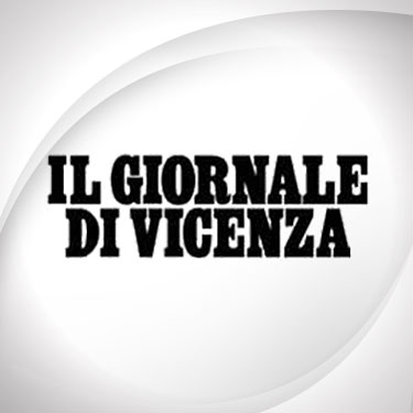 ilgiornaledivicenza.it – 08 Agosto 2018