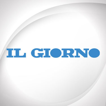 ilgiorno.it  – 13 Novembre 2018