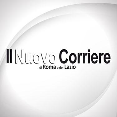Il nuovo corriere di Roma e Lazio