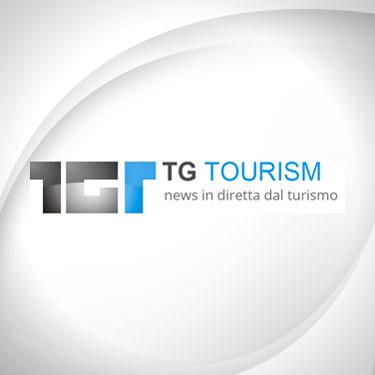 TgTourism