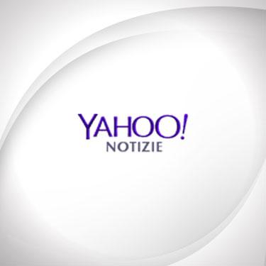 Notizie Yahoo