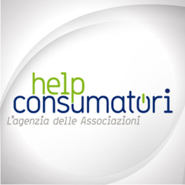 help-consumatori