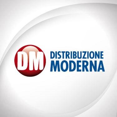 Fratelli Polli preme sull'acceleratore – distribuzionemoderna.info