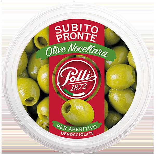 olive-verdi-subito-pronte_small
