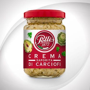 Bruschette_CremaSaporitaCarciofi-polli