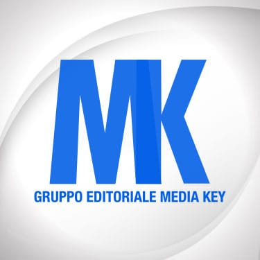Media Key – luglio 2019